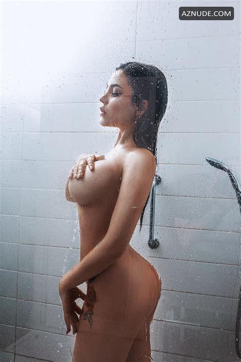 Christina Anstead Nude