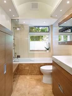 country bathroom design hgtv pictures ideas hgtv