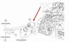 ford escape 2 3l engine diagram ford escape hybrid location of the starter with 2005 ford escape engine diagram automotive
