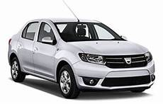 renault clio 4 credit maroc rent a dacia logan 2016 2018 from 31 76 eur budapest hungary