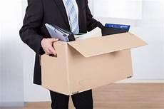 Arbeitssuchend Melden Unterlagen - arbeitslos melden so geht s richtig heimarbeit de