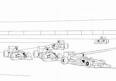 coloring pages coloring pages formula 1 printable for