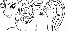 Gratis Malvorlagen Einhorn Junior Kinder Malvorlagen Einhorn Kinder Ausmalbilder