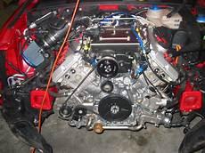 2004 audi s4 engine diagram 2005 allroad quattro v6 2 7t pictures illinois liver