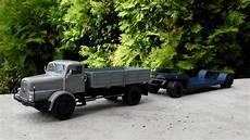 Modellsammlung Fahrzeuge Auf Den Stra 223 En Der Ddr 1949 89 1