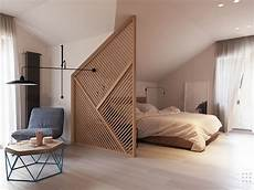 Raumteiler Ideen Schlafzimmer - 10 dreamy ideas for a room divider nonagon style