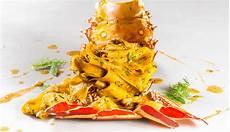balsamico of di gabbiano restaurantes certifica 231 227 o italiana no brasil selo