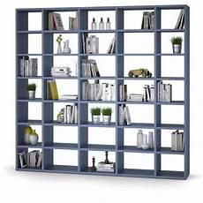 moduli libreria componibile librerie modulari di design