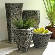 vasi da fiori per esterno 40 vasi da giardino e da esterno moderni ed originali