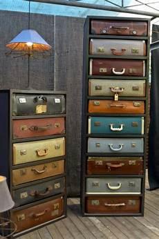 Möbel Vintage Look Selber Machen - m 246 bel mit vintage look selber machen 50 fotos