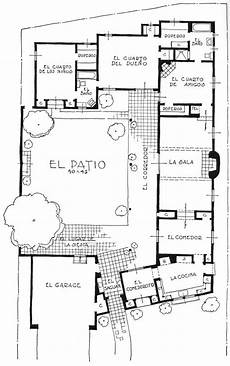 vermont vernacular house plans willey house stories part 2 influencing vernacular