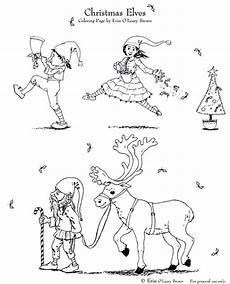 Malvorlagen Xl Weihnachten 78 Malvorlagen Xl