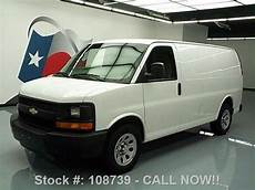 old car manuals online 2010 chevrolet express 2500 interior lighting buy used 1999 chevrolet express 3500 base extended passenger van 3 door 5 7l 15 passenger in