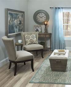 Wall Decor Living Room Home Decor Ideas by Turn Your Space Into A Relaxing Using Your Favorite