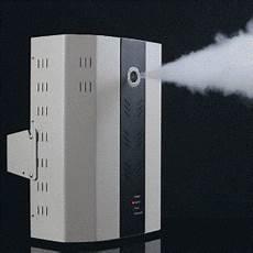 Canon à Brouillard Le Canon 224 Brouillard Et Les Voleurs Partent En Quot Fum 233 E Quot