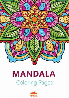 mandala coloring pages book 17868 file mandala coloring pages for adults printable coloring book pdf wikimedia commons