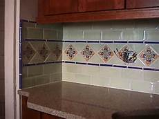 9 best mexican talavera tiles images on