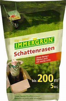Moos Im Rasen Bek 228 Mpfen Lagerhaus