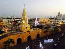 cartagena 2019 best of cartagena colombia tourism