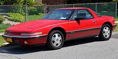 free car manuals to download 1988 buick reatta user handbook file 1988 buick reatta front left jpg wikimedia commons