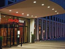 Hotel Loccumer Hof Hanover Book Your Hotel With