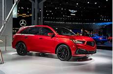 all new acura mdx 2020 all new acura mdx 2020 review car 2020