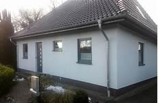 Fertighaussanierung Okal Haus In Wiefelstede