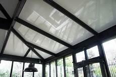 plaque pour veranda quelle toiture de v 233 randa choisir travaux