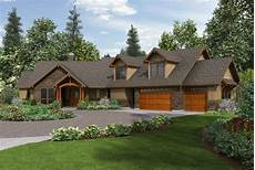 house plans ranch style with walkout basement basement archives amazing swimming pool