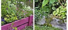 Bordures De Jardin 6 Mat 233 Riaux 6 Styles D 233 Tente Jardin