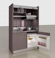 pantry küche mini k 252 che zeus k 102 pantry k 252 chen hotel objekt gastroline24