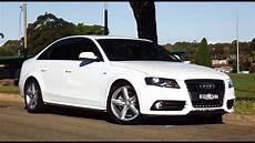 2010 Audi A4 2 0t S Line Auto 27 888 00