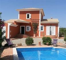 properties search ellis real estate portugal land and