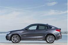 Bmw X4 Xdrive 30d Review Review Car Review Rac Drive