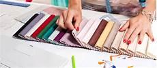 pantone farben 2016 pantone das sind die farben f 252 r herbst 2016