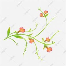 27 Top Populer Gambar Ilustrasi Tumbuhan Bunga Terlengkap
