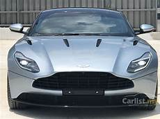 aston martin db11 2017 v12 5 2 in kuala lumpur automatic coupe silver for rm 1 480 000 5169706