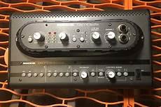 mackie onyx satelitte mackie onyx satellite firewire audio interface reverb