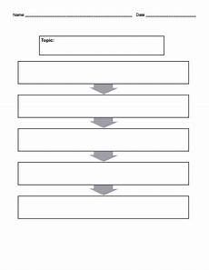 flow chart template free download create edit fill and print wondershare pdfelement