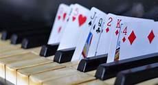 10 geniale geschicklichkeitsspiele f 252 r erwachsene teil 1