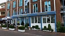 Hansa Hotel Ratzeburg 4 Hrs Sterne Hotel Bei Hrs Mit
