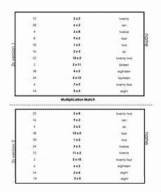 multiplication vertical worksheets common 4645 9 sle vertical multiplication facts worksheets sle templates