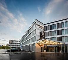 modern times hotel vevey compare deals