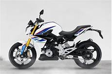 bmw 310 r 87947 bmw g 310 r price spec reviews promo ramadan for may 2018