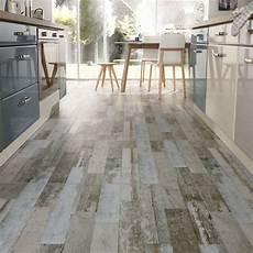 castorama carrelage sol carrelage sol gris warmwood 60 x 60 cm castorama
