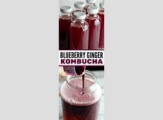 ginger berry brew_image