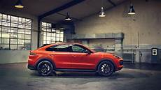 2020 porsche cayenne turbo coupe wallpapers specs