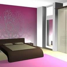 braune möbel wandfarbe welche wandfarbe passt zu dunkelbraunen m 246 beln farbe