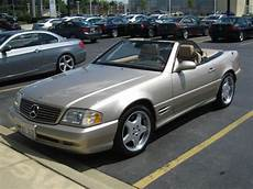 how make cars 2001 mercedes benz sl class instrument cluster purchase used 2001 mercedes benz sl class 500sl sl500 5 0l 8cyl 500 01 roadster convertible in