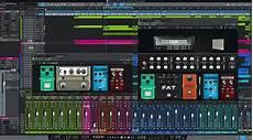 presonus releases studio one 4 6 recording production